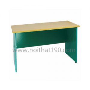 Bàn vi tính gỗ công nghiệp BG02-V sản xuất bởi nội thất 190