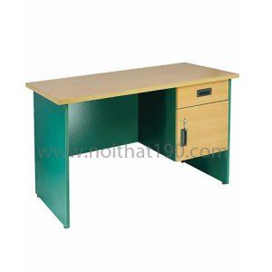 Bàn vi tính gỗ công nghiệp BG05-V sản xuất bởi nội thất 190
