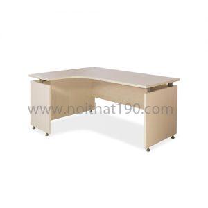 Bàn làm việc gỗ công nghiệp BLT14-CG sản xuất bởi nội thất 190