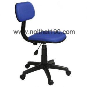 Ghế xoay văn phòng GX01 dành cho nhân viên được sx bởi Nội thất 190