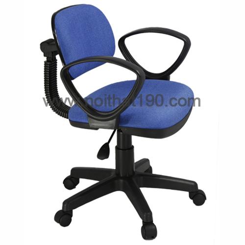 Ghế xoay văn phòng GX03