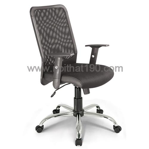 Ghế lưới văn phòng GX06-M