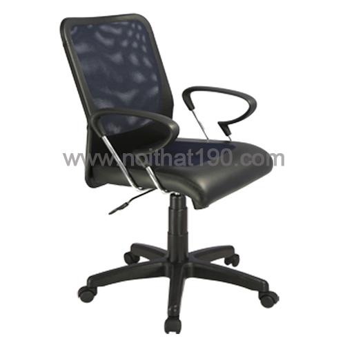 Ghế lưới văn phòng GX08-N