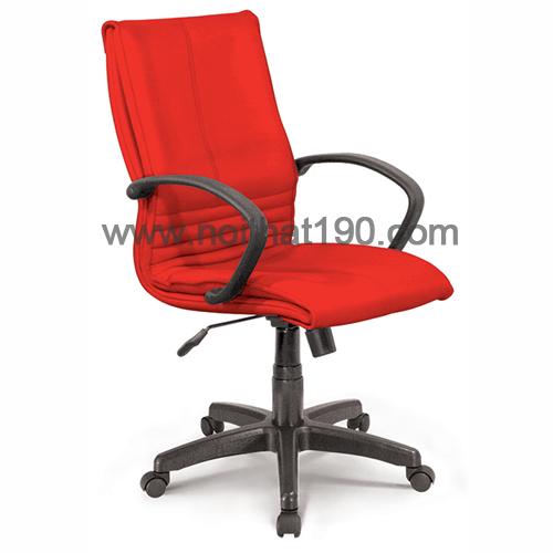 Ghế xoay văn phòng 190 GX12B-N
