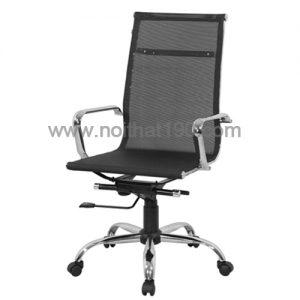 Ghế lưới văn phòng 190 Mã GX19B-M