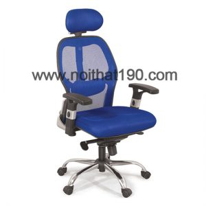 Ghế lưới văn phòng GX204B-M