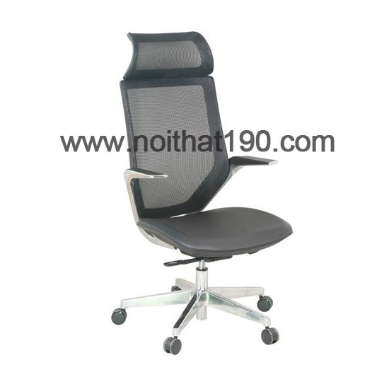 Ghế lưới VIP GX206B-L