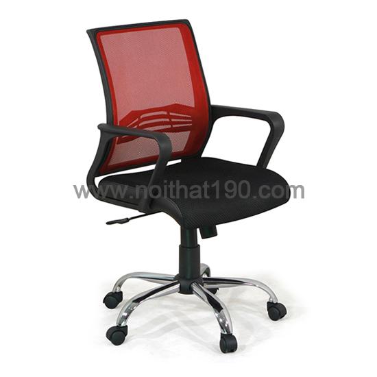 Ghế lưới văn phòng GX302-M