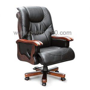 Ghế giám đốc cao cấp GX502. SX bởi công ty Nội Thất 190