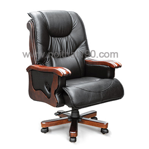Ghế giám đốc cao cấp GX502