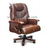 Ghế giám đốc cao cấp GX502 màu lâu