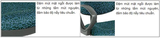 chucnanggx02