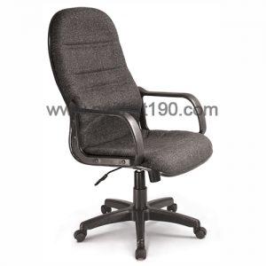 Ghế xoay văn phòng GX14A, Ghế xoay Nội Thất 190 ghế lưng cao dành cho nhân viên văn phòng