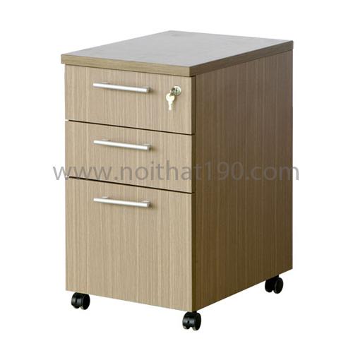 Hộc bàn gỗ hg04