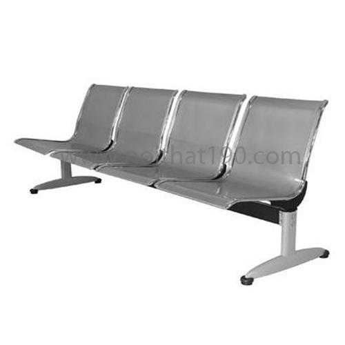 Ghế băng chờ giá rẻ sản phẩm của Công ty Nội thất 190