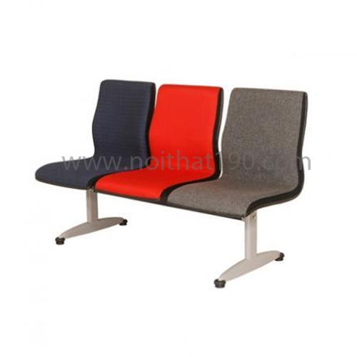 Ghế phòng chờ giá rẻ được sử dụng cho khu vực sảnh chờ Công ty