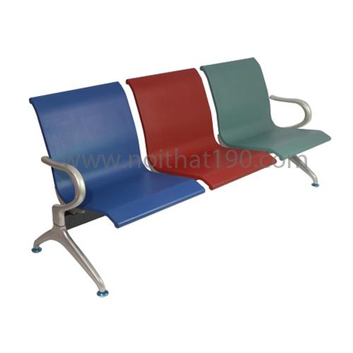 ghế phòng chờ cao cấp, sản phẩm của Công ty Nội thất 190
