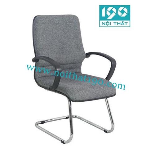 ghế chân quỳ GQ02.1-S