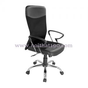 ghế xoay văn phòng 190