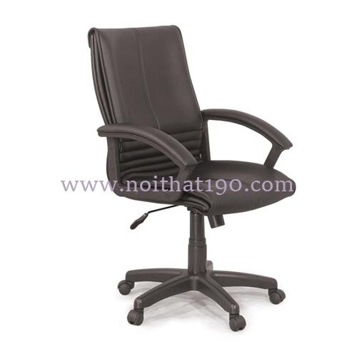 ghế xoay GX13C-N
