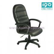 ghế xoay da GX15A