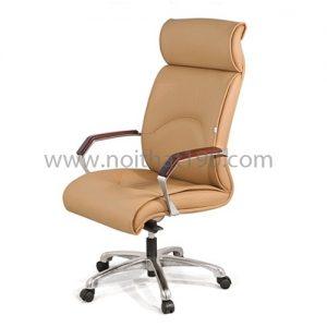 Ghế xoay văn phòng GX201.3-HK