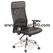 ghế xoay văn phòng GX203.2-M
