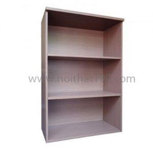 Tủ gỗ văn phòng TG03-0