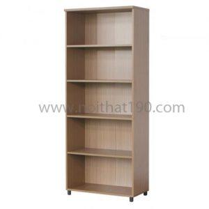 Tủ gỗ văn phòng TG04-0