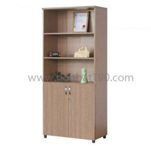 Tủ gỗ văn phòng TG04G-1
