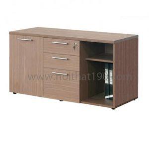 Tủ gỗ văn phòng TG06-1