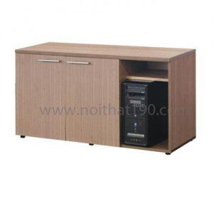 Tủ gỗ văn phòng TG06-2
