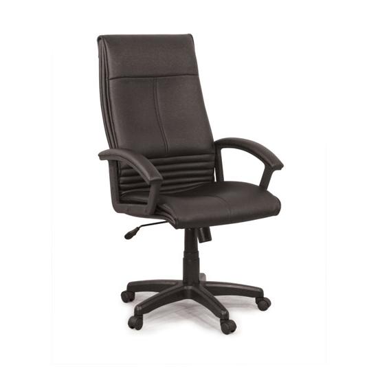 Ghế xoay văn phòng GX15B-N