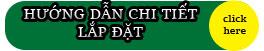 logo-huong-dan-lap-dat