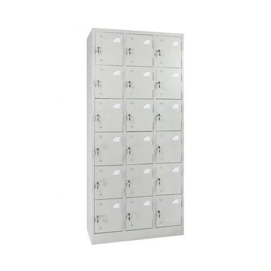 tu-locker-18-ngan-TS10