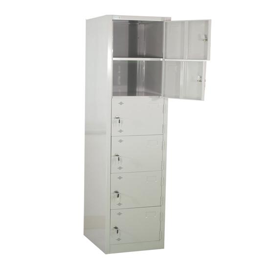 tu-locker-6-ngan-TS16