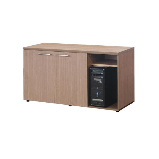 Tủ phụ gỗ TG06-2