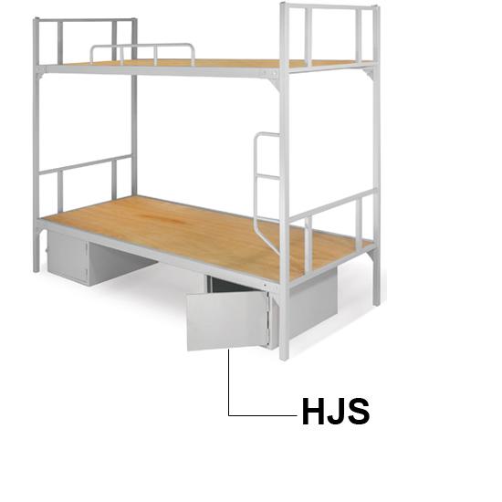 hoc-giuong-sat-HJS