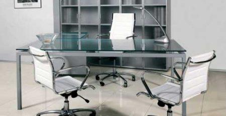Tủ tài liệu sắt văn phòng